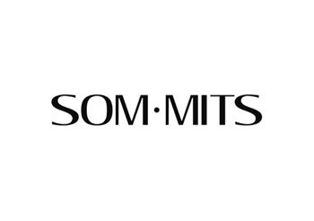 Productos Sommits