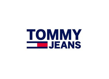Productos Tommy Jeans width=