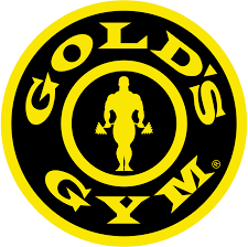 Productos Gold Gym