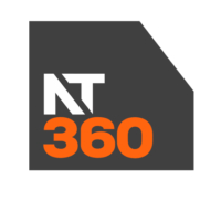 Productos NT360 width=