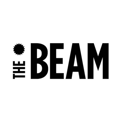 Productos The Beam width=