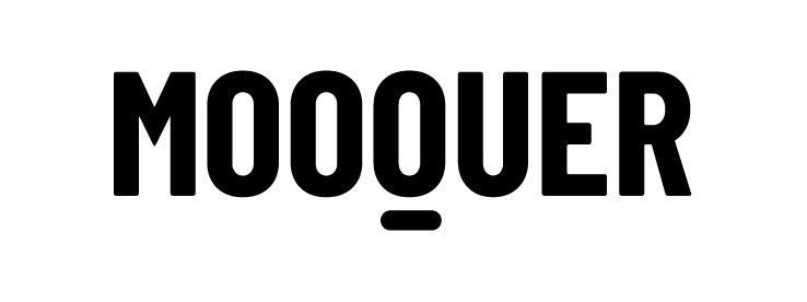 Productos Mooquer width=