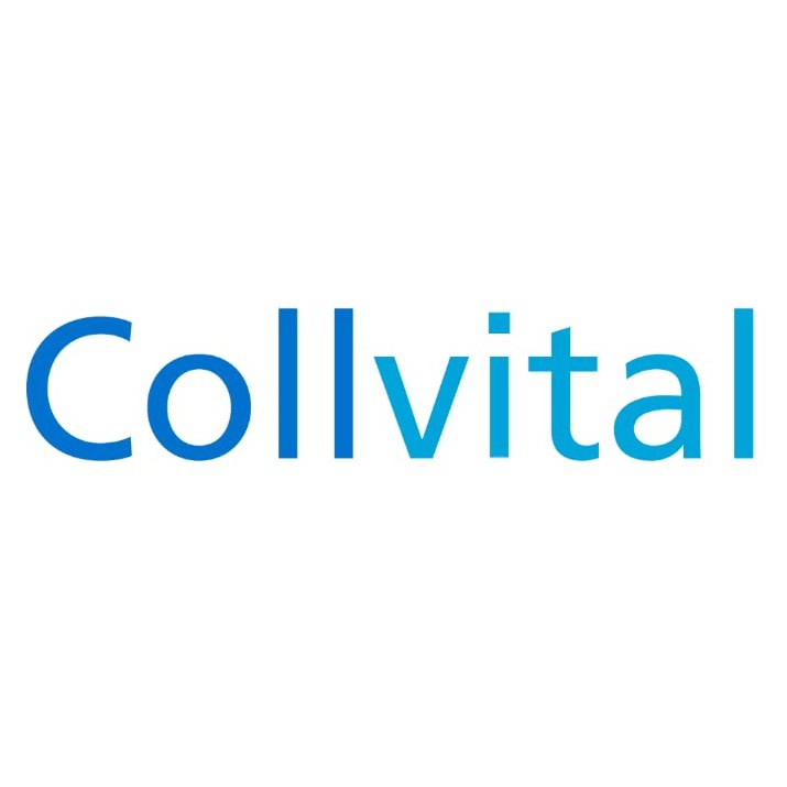 Productos Collvital width=