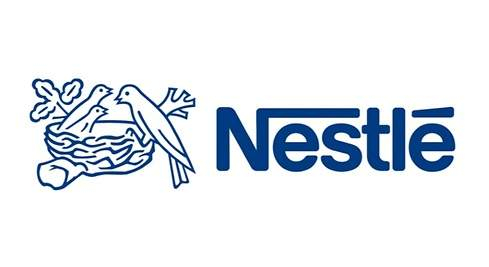 Productos Nestle width=