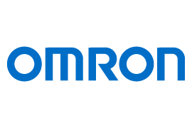 Productos Omron width=
