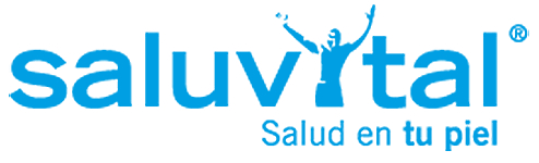 Productos Saluvital width=