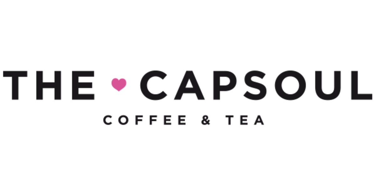 Productos the Capsoul width=