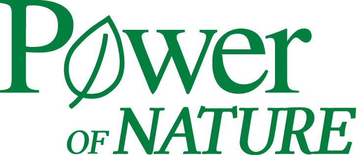 Productos Power Of Nature width=