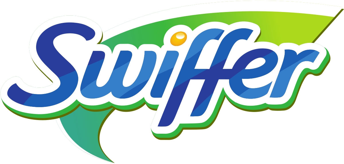 Productos Swiffer width=