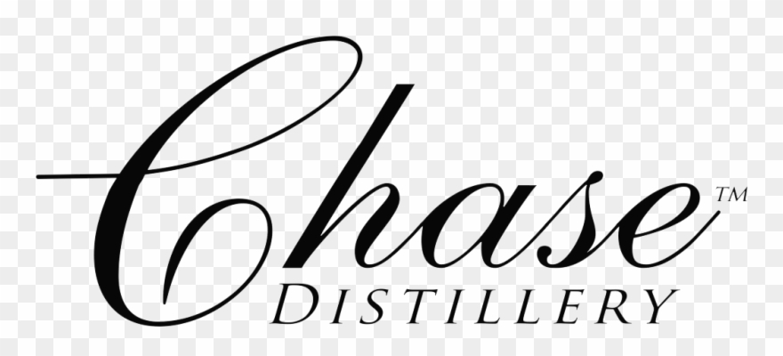 Productos Chase Distillery width=