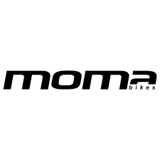 Productos Moma Bikes width=
