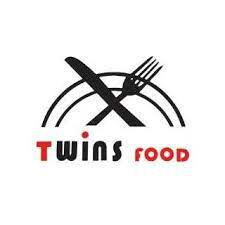 Productos Twinsfoods width=