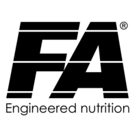 Productos FA Engineered Nutrition width=