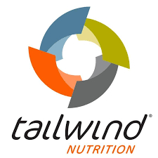 Productos Tailwind Nutrition width=