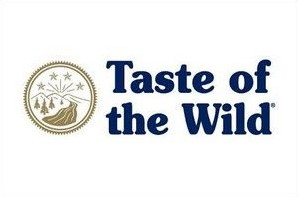 Productos Taste Of The Wild width=