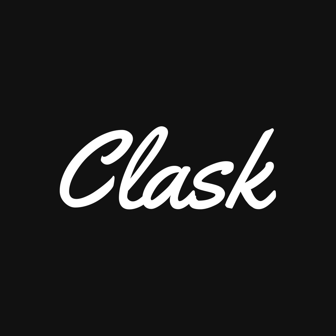 Productos Clask Cycling width=