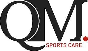 Productos QM Sports Care