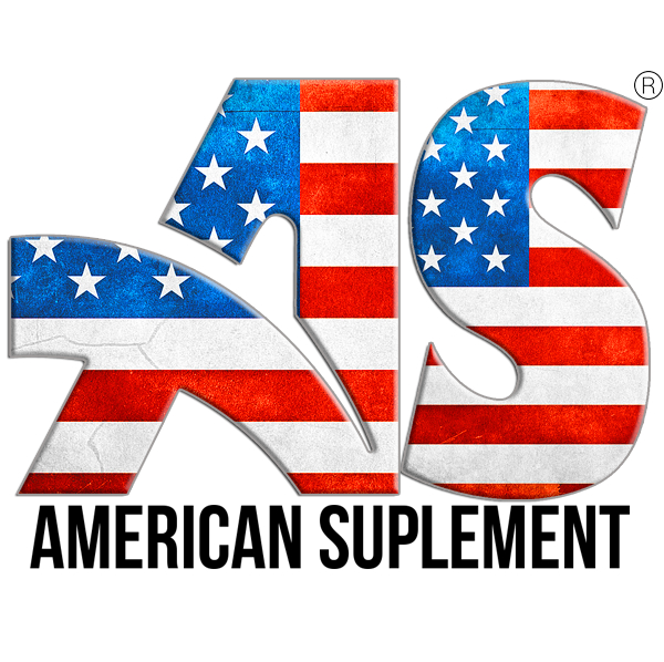 Productos American Suplement width=