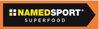 Productos NamedSport