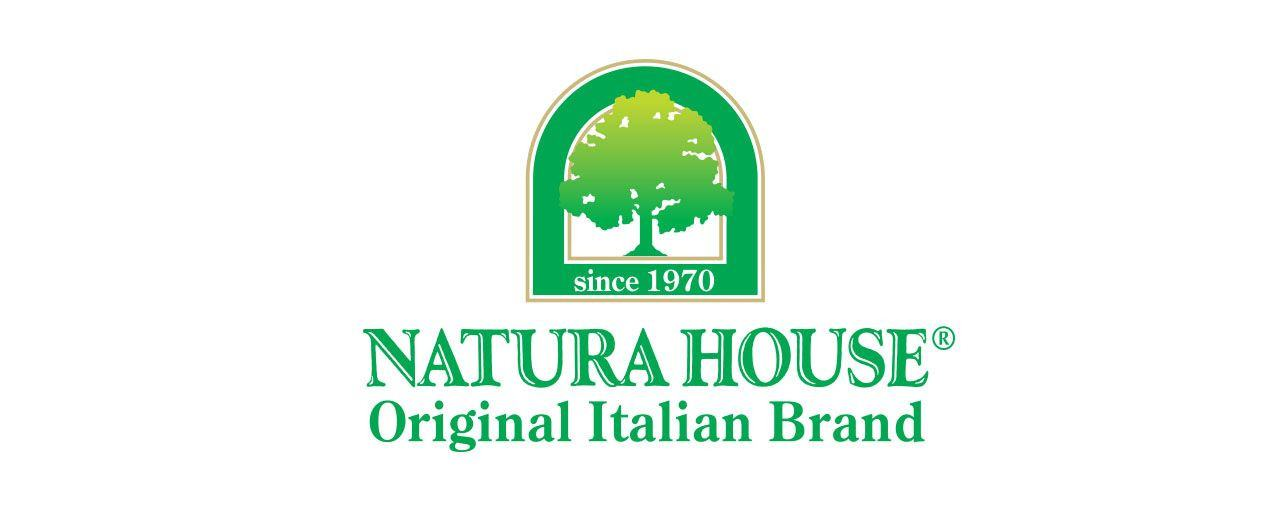 Productos Natura House