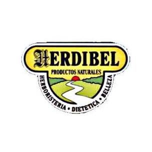 Productos Herdibel