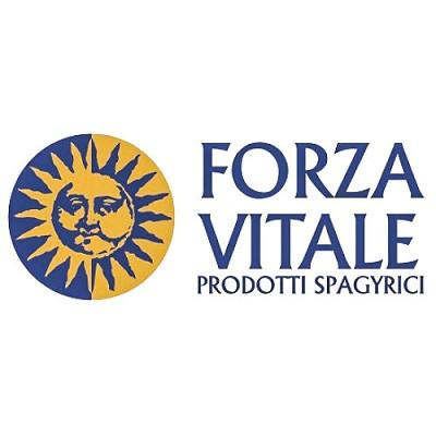 Productos Forza Vitale width=