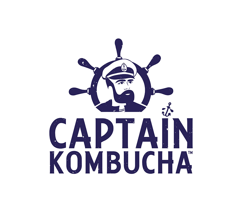 Productos Captain