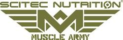 Productos https://bulevip.com/es/75_scitec-muscle-army