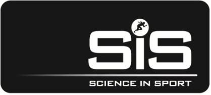 Productos SiS (Science in Sport)