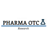 Productos Pharma Otc
