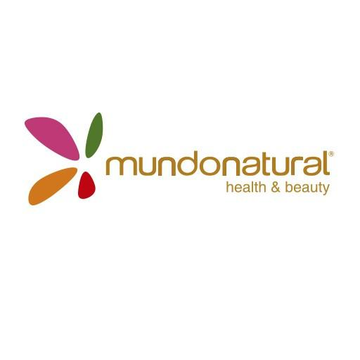 Productos Mundo Natural