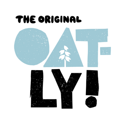 Productos Oatly