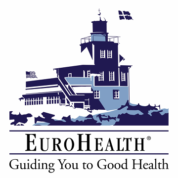 Productos Eurohealth