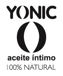 Productos Yonic