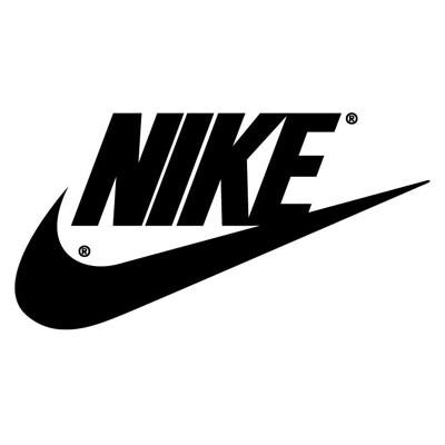 Productos Nike