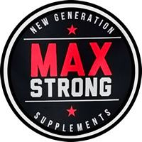 Productos MaxStrong width=