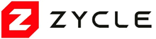 Productos Zycle