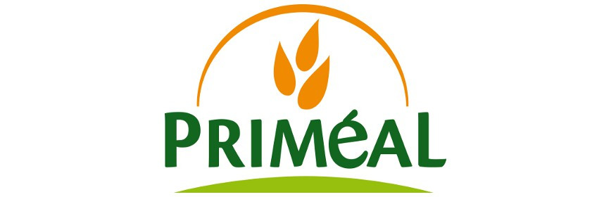 Productos Primeal