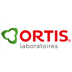 Productos Ortis
