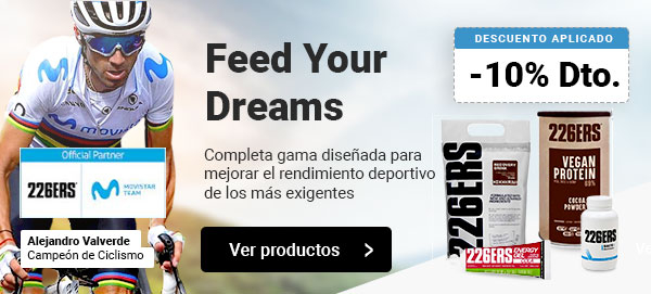 226ERS Feed Your Dreams V2